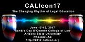 CALIcon17